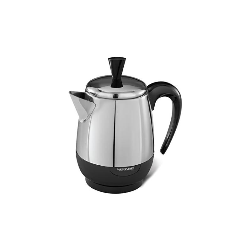farberware-2-4-cup-percolator-stainless