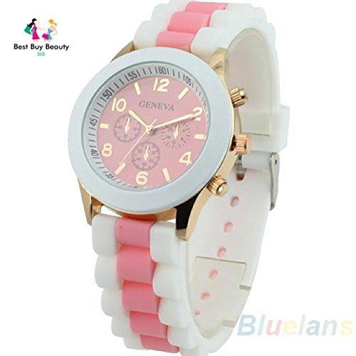 nursing-hand-watches-for-nursing-student-school-handwrist-watch-for-medical-field-wrist-watch-nursin