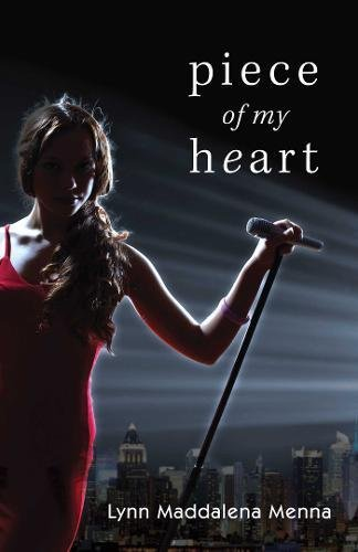 Download Piece of My Heart pdf epub