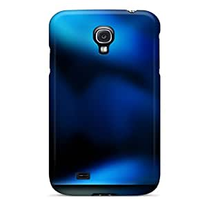 Phone Case Protective Case For Galaxy S4(under The Surface)