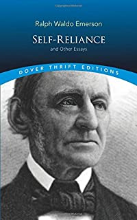 civil disobedience and other essays dover thrift editions henry self reliance and other essays dover thrift editions