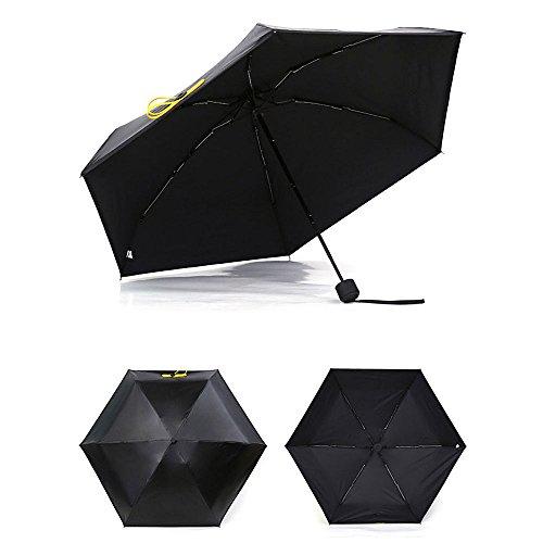 Bebelove Single Umbrella Stroller - 6
