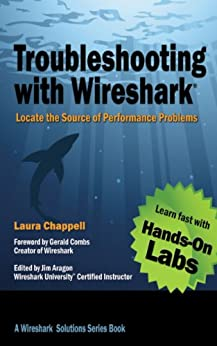 =DOC= Troubleshooting With Wireshark: Locate The Source Of Performance Problems (Wireshark Solution Series). Sillas Keeping merely Quartier hermosa dragon Search include