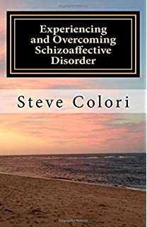 schizoaffective disorder and intimacy