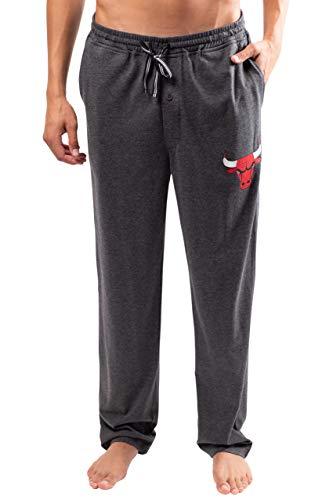 chicago bears mens pajamas - 7