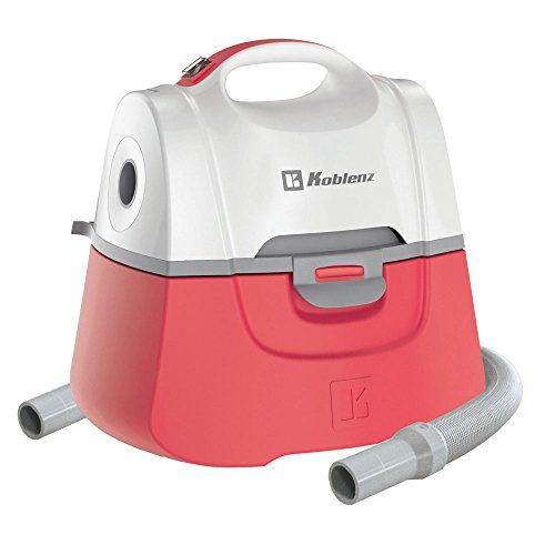 KOBLENZ(R) All Purpose Powervac Vacuums, Carpet Cleaners, Mops & Accessories by KOBLENZ(R)