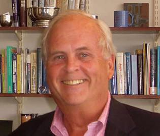David H. Barlow