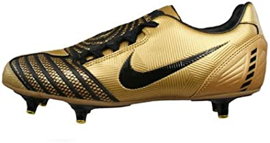 Nike Total 90 Shoot II SG hommes chaussures de football