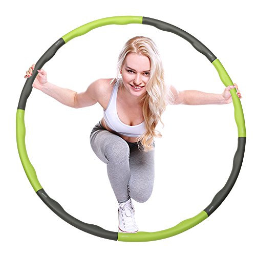 ancheer-fitness-hula-hoop-medium-size-for-adultchild
