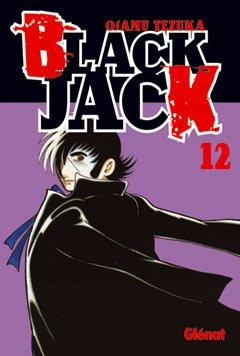 Download Black Jack 12 (Osamu Tekuza) (Spanish Edition) pdf epub