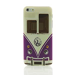 amazon sell iphone inask new selling iphone 5 5s vw lila 10070