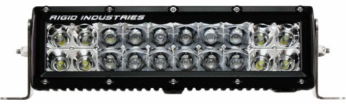 High Power Led Flood Lights By Rigid Industries - 2