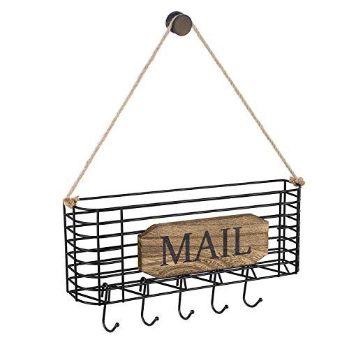 Top Mail Sorters