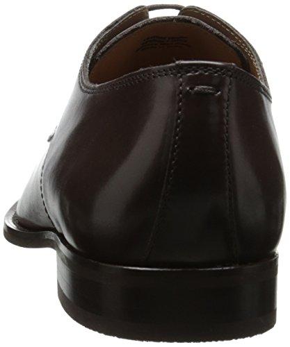 Florsheim Sabato Cap Ox Piel Zapato