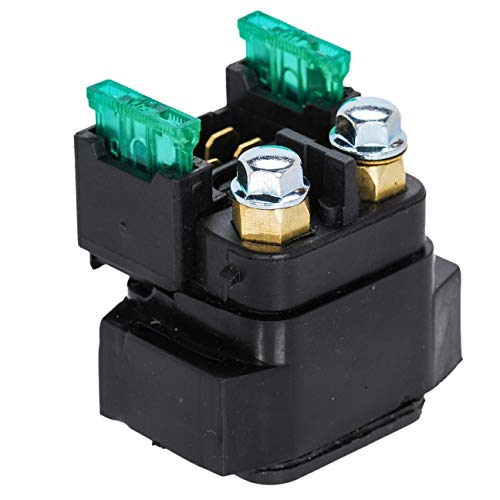 HIFROM YFZ450 YFZ 450 2004 2005 2006 2007 Replace Starter Relay Solenoid for Yamaha