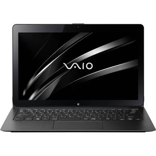 VAIO Z (flip) 2-in-1 Laptop (Intel Core i5-6267U, 8GB Memory, 256GB SSD, Windows 10 Home)
