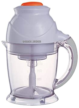 Black & Decker FX 250 Hand Blender