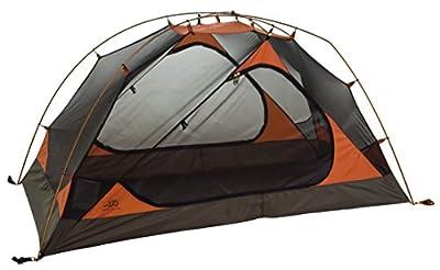 Alps Mountaineering Aries 2 Tent