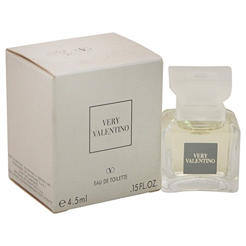 0.15 Ounce Mini Edp - 9