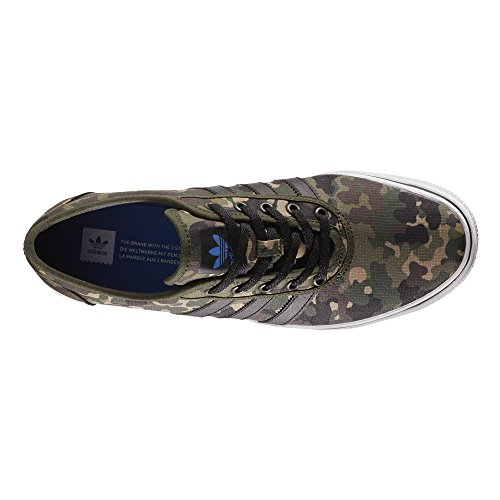 huge discount e8678 9e950 Adidas Adi-Ease BY4034 y BB8471,Skateboarding.Basket. Sneaker