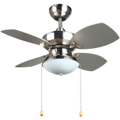 Kitchen Ceiling Fan: Amazon.com