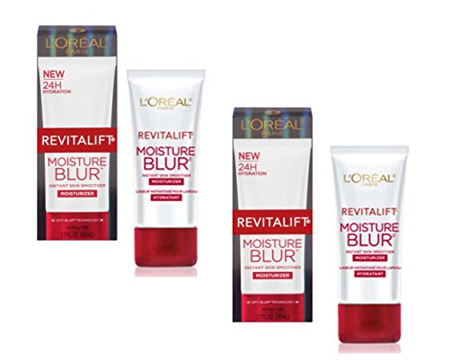 LOreal Paris Revitalift Moisture Fluid product image