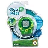 : Giga Pets Handheld Game: Dragon Lizard
