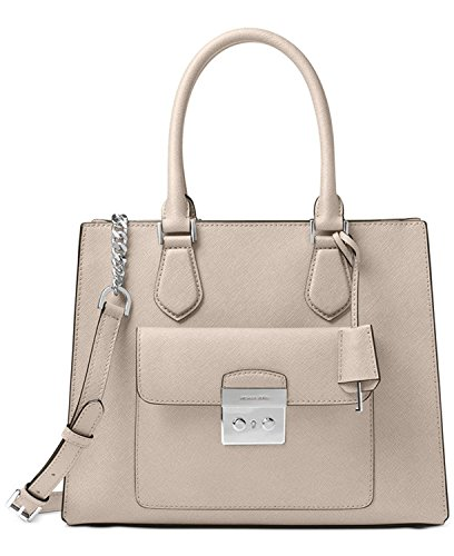 Michael Kors Spring Handbags - 7