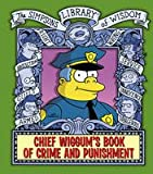 SIMPSONS LIBRARY OF WISDOM HB