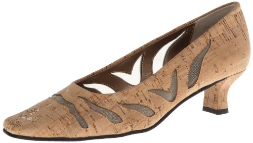 vaneli-womens-racilia-dress-pump