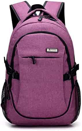 489549ffd7e6 Shopping $100 to $200 - Last 30 days - Backpacks - Luggage & Travel ...