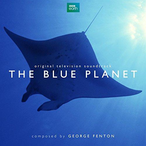 The Blue Planet (Original Tele...