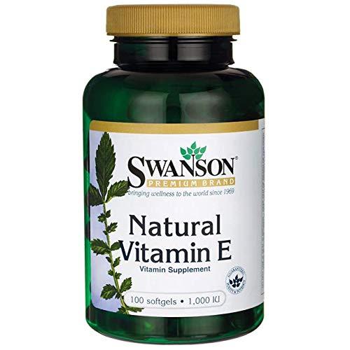 Swanson Natural Vitamin 671 10 Milligrams product image