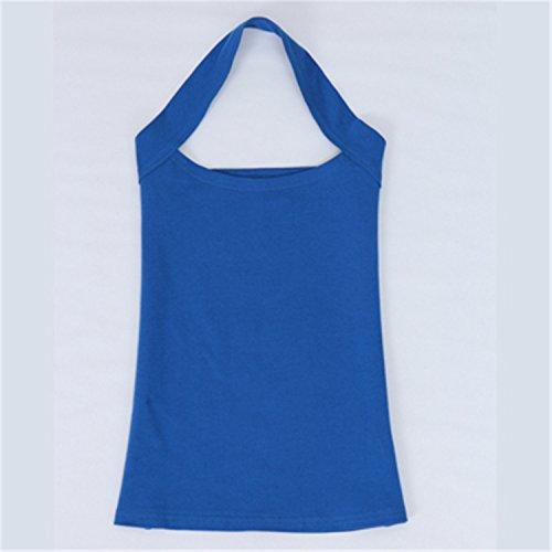Buy maxi dress adalah - 4