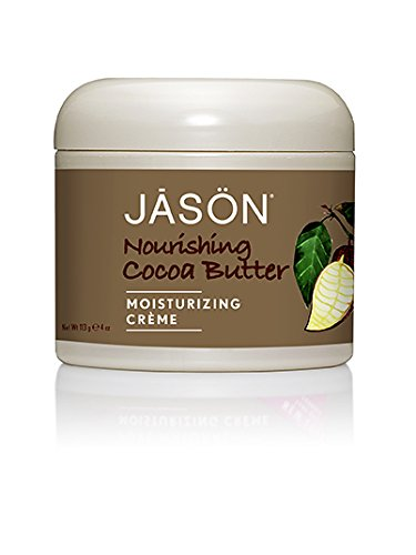 Jason Face Cream - 7