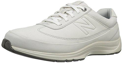 Walking Shoe Light EU UK Grey 3 Balance 35 WW980 New Womens IZwOqxtnC