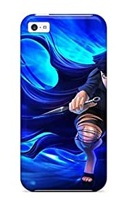 fenglinlinAmanda W. Malone's Shop Tpu Case Cover For iphone 4/4s Strong Protect Case - Cool Narutos Design