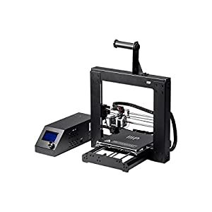 Monoprice 13860 Maker Select 3d Printer V2
