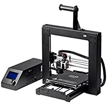 Monoprice Maker Select 3D Printer v2 – (113860)