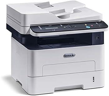 Xerox B205/NI Wireless Monochrome Laser 4-in-1 Printer