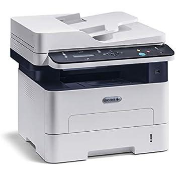 Amazon.com: Xerox B215DNI Impresora multifunción ...