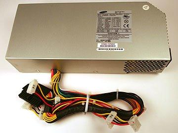 Samsung PSCF401601B(C) 360W Power Supply for PowerMac G4 MDD [APPLE P/N 614-0224]