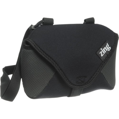 Zing 575-102 AB1 Accessory Bag (Blue)