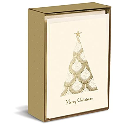 graphique christmas cards greeting card bxx239