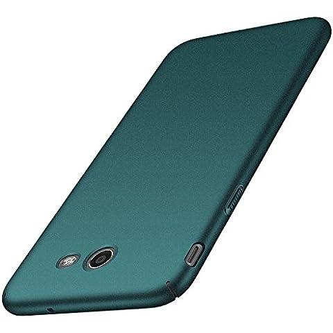 02ddfffb3d1 Amazon.com: Galaxy J7 Star Case, J7 Refine Case, J7 Crown Case, J7 ...