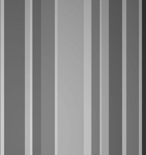 Graham & Brown 50-529 Fresco Rico Stripe Wallpaper, (Brown Stripe Wallpaper)