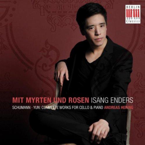 mit-myrten-und-rosen-complete-works-for-cello-piano