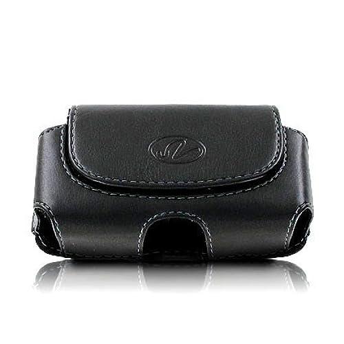 Belt Loop Phone Case for Flip Phone: Amazon.com