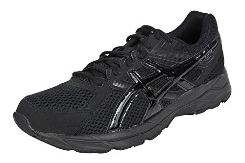 asics-mens-gel-contend-3-running-shoe-115-dm-us-triple-black-onyx