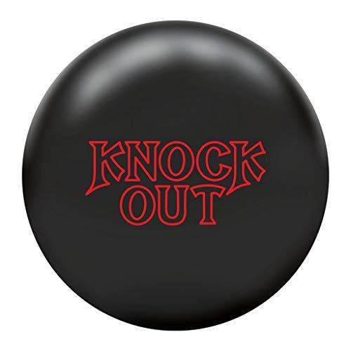 Brunswick-Knock-Out-14lb
